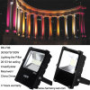 Luz comercial do campo de jogos do diodo emissor de luz dos jogos da iluminação da paisagem