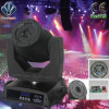 5r / 7r 200W / 230W Spot Moving Head Stage Luz