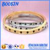 Großhandelsform-glänzendes Partei-Armband für Damen 3992