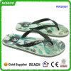 Лета пляжа Китая тапочки оптового пластичного обнажённые (RW29367)