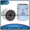 Filtro da combustibile automatico di buona qualità 24073