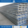 950mm Span ENV Sandwich Panel Prices