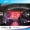 Farbenreicher Miete P5 LED-Innenbildschirm