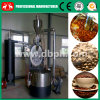 セリウムによって証明される専門の工場30kgコーヒー煎り器