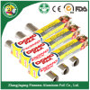 Papel de aluminio (FA01) -2 para el embalaje del hogar