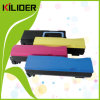 Cartucho de toner compatible del laser Tk-571 de los materiales consumibles de la impresora para KYOCERA
