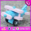 2015 جديدة خشبيّة جدي لعبة طائرة, جديدة طائرة لعبة خشب لأنّ أطفال, يطير خشبيّة طائرة لعبة, خشبيّة لعبة طائرة لأنّ طفلة [و04197]