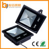 Three all'ingrosso Years Warranty LED Light 50W LED Floodlight con 180 Degree