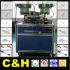 Приведенный в действие AC взрыватель автоматических/автоматизации автомобиля/стеклянный взрыватель/керамические заварка взрывателя/взрыватель Welder