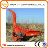 Feed Cutter Machine/Grass Cutter Machine