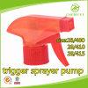 спрейер пуска чистки Multi использования 28 410 пластичный