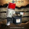 (CN100) Cloutier pneumatique de bobine pour empaqueter, construction, palette