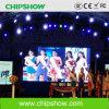 Chipshow preiswerte Rr6I RGB farbenreiche Miete LED-Bildschirmanzeige