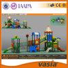 2016 neues Kids Highquality Outdoor Playground durch Vasia (VS2-160422-02-32)