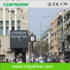 Exhibición video grande a todo color de Chipshow P16 LED Billbord LED