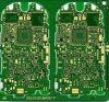 PWB 4layers con el oro/la impedancia Control/BGA de la inmersión