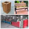 PlastikImitation Wood Profile Making Machine für PS Lumber