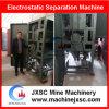 Elektrostatisches Trennung-Gerät, Rutil-Behandlungs-Maschine