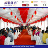 2016 High Quality Big and Luxury Wedding Tent