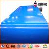 Prepainted алюминиевая катушка для сточной канавы