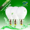 3W 4W 6W 8W 10W 12W E14 bombilla LED con CE SAA UL RoHS