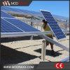 Kit di alluminio del supporto di PV di potere verde (XL192)