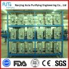 Système ultra pur de module de l'eau EDI de produit d'industrie de médecine