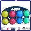 高品質および低価格の昇進のBocce球