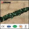 Напольный дешевый легк собранный пластичный искусственний крен Boxwood с SGS