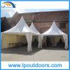 De Tent van de pagode voor Het Samenkomen van Sporten
