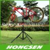 Стеллаж для выставки товаров/Rack Hs-X01 New Hot Sell Accessories Bicycle для Storage