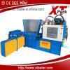 Полноавтоматическое Baler с Capacity 2.5tons к 5tons/Hour