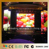 InnenP3 SMD RGB Rental LED Display Screen für Stage
