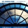 [لوو بريس] [بويلدينغ كنستروكأيشن] خزفيّة [سبندرل] [سفتي غلسّ] يلوّح زجاجيّة