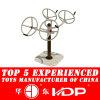 Bonne qualité de 2016 de forme physique d'équipement marchandises extérieures de sport (HD15B-143G)