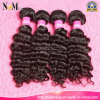 7ое-суточн Return Gurantee/Peruvian Deep Wave Kinky Curly Virgin Hair