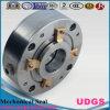 Joint mécanique de gaz sec universel