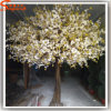 A melhor decoração da venda que Wedding a árvore artificial da flor de cereja