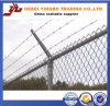 Reliable Supplier with Cheap Durable Barbed Wire Price
