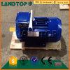 Moteur électrique triphasé 7.5HP à C.A. de bonne qualité de LANDTOP