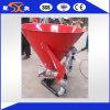 CDR-1000 /High 질 또는 대규모 /Efficient 비료 스프레더