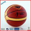 La mejor bola para el baloncesto para jugar al aire libre