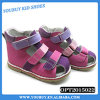 Nouveau Genou-High Children Orthopedic Sandals de Fashion Elegant Middle pour 2015