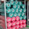 Peso y telas modificadas para requisitos particulares anchura del Nonwoven de los PP Spunbond