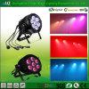 Nagelneues 100% erfülltes 7PCS LED im Freiennennwert Licht