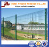 1/2-Inch PVC Coated 3 Bending Cheap Welded Wire Mesh Fence