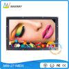 Monitor/el panel del LCD de 27 pulgadas con el alto brillo 700 a 1500CD/M2 opcional (MW-271MEH)