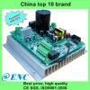 단일 위상 베어 보드 VFD/Frequency 변환기 /AC 모터 드라이브