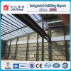 Magazzino della struttura d'acciaio di disegno della costruzione di Ajman