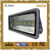 CER Approval CREE COB LED Floodlight 100W